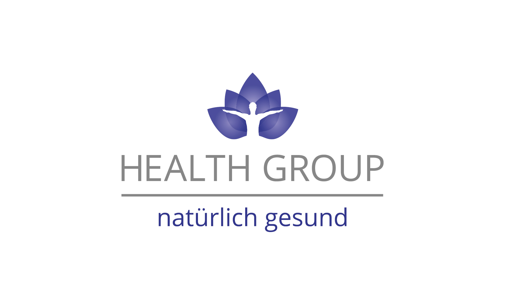 HEALTH GROUP_21