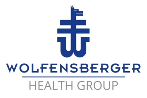 Logo_WolfensbergerHG_4