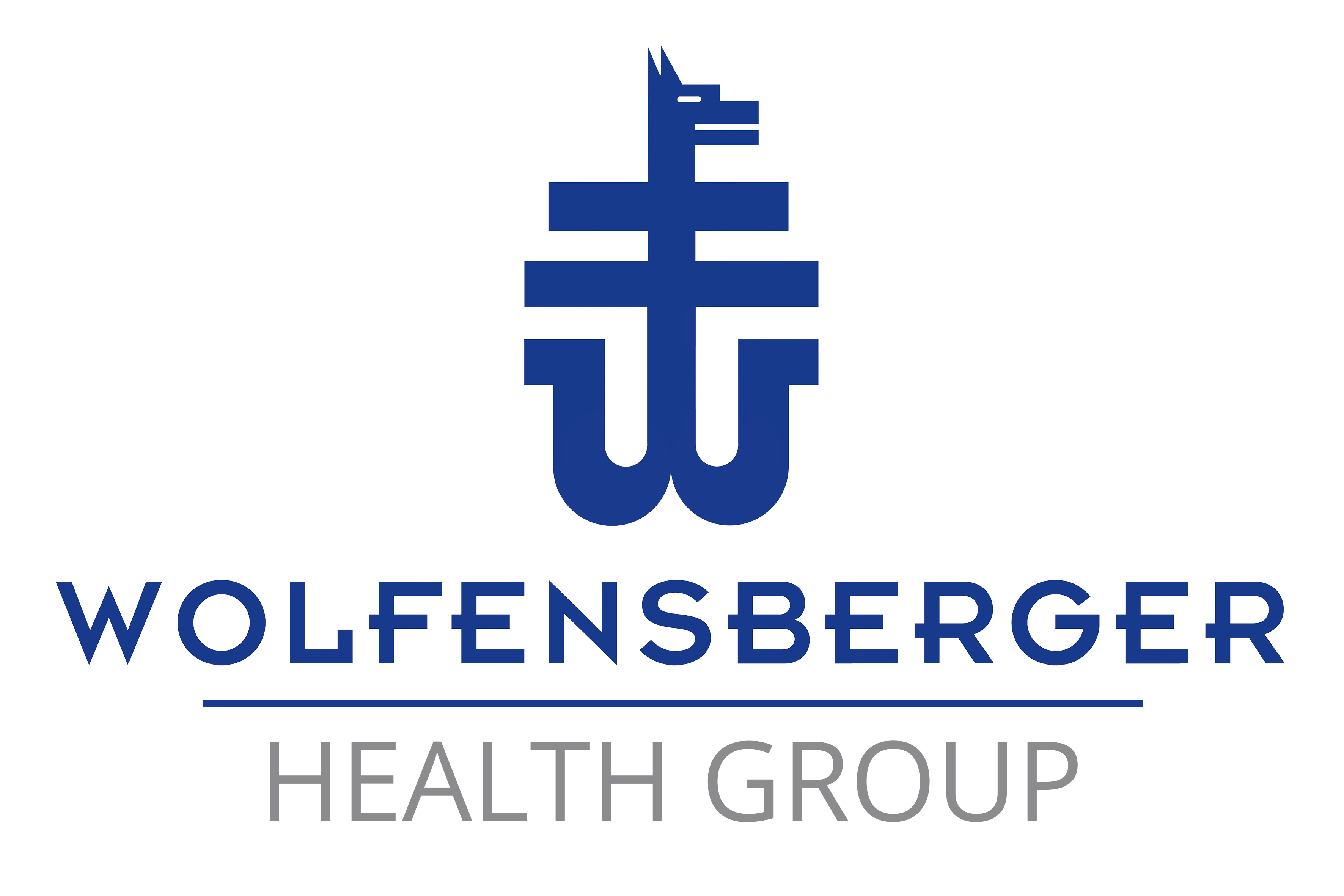 Wolfensbergers